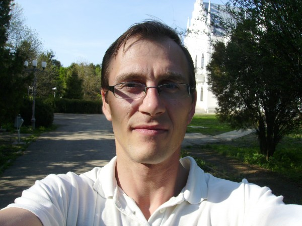 cypy81, barbat, 39 ani, Barlad