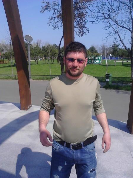 celfaranume, barbat, 39 ani, BUCURESTI