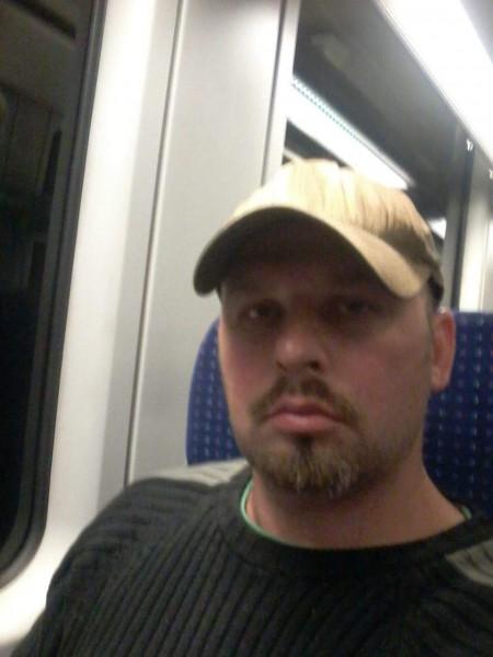 Edi78, barbat, 40 ani, Lugoj