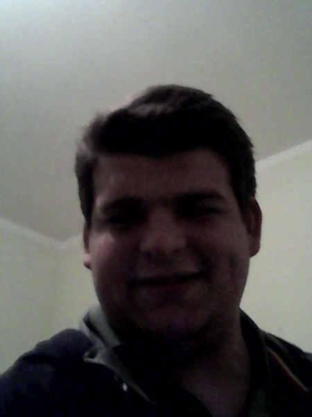 Claudelu27o, barbat, 24 ani, Italia