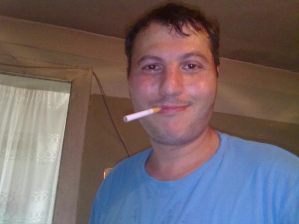 lakeus74, barbat, 44 ani, BUCURESTI
