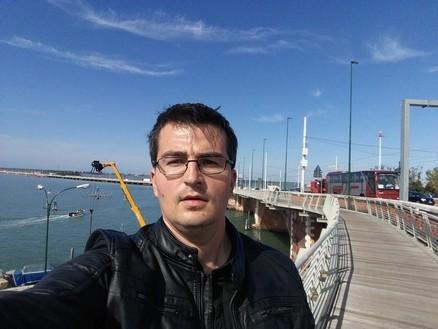 vlad88alextm, barbat, 33 ani, Timisoara