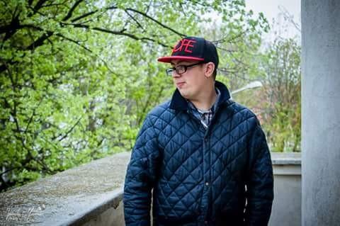 AlexandruK, barbat, 28 ani, Galati