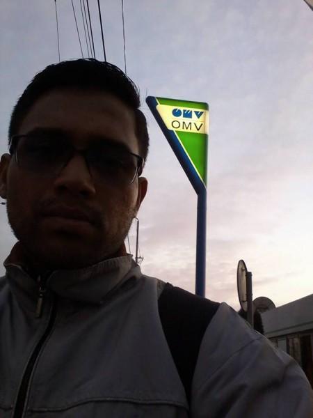 kik2016, barbat, 34 ani, India