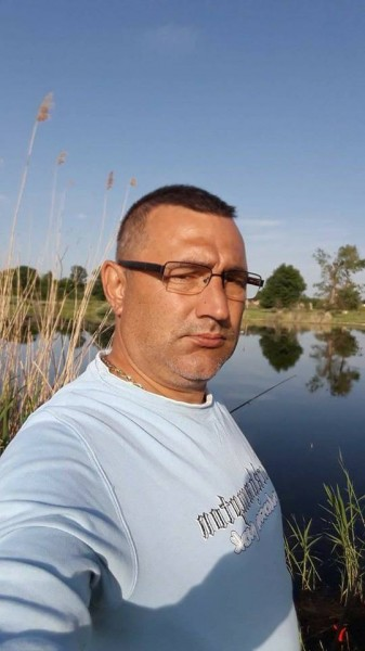 gigel_45, barbat, 49 ani, Focsani
