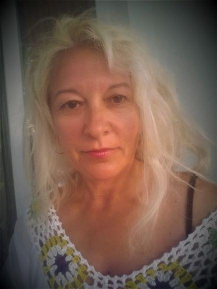 Morre, femeie, 52 ani, Suceava