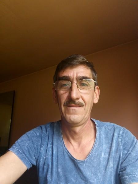 Felicianbold, barbat, 47 ani, Arad