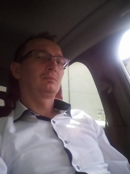 Catalin198216, barbat, 36 ani, Botosani