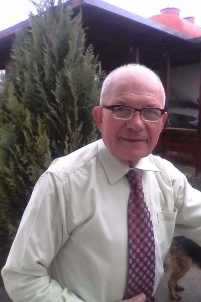 sigmund, barbat, 76 ani, Breaza