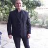matrimoniale online, poza Valentinvladimir
