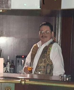 stuttgartman, barbat, 48 ani, Germania