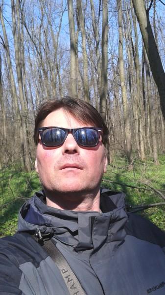 ego67, barbat, 52 ani, BUCURESTI