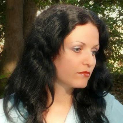 ellabv, femeie, 43 ani, Romania