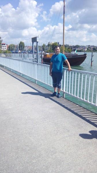 streety, barbat, 26 ani, Satu Mare