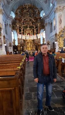 doreli, barbat, 51 ani, Austria