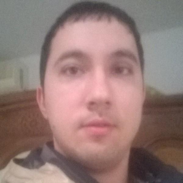 TavySlt, barbat, 33 ani, Slatina