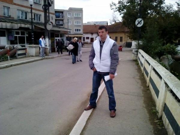 Mihaiii321, barbat, 31 ani, Hunedoara