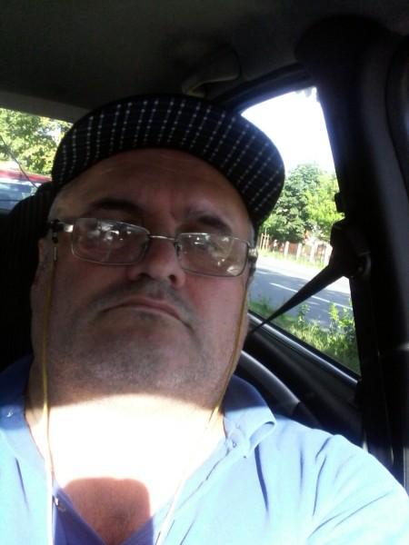 Adi_fozy, barbat, 55 ani, Baia Mare