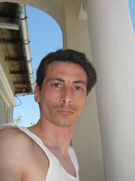 Dorutzu2000, barbat, 39 ani, Caracal