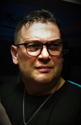 Iacob_Felix, barbat, 54 ani, Constanta