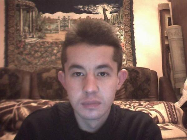mihai2490, barbat, 28 ani, Satu Mare
