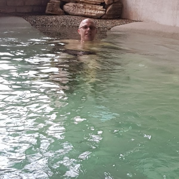 mario74, barbat, 46 ani, Cluj Napoca