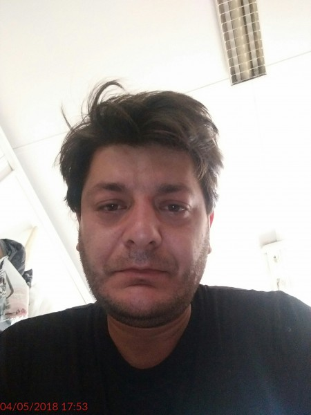 catalin821, barbat, 35 ani, BUCURESTI