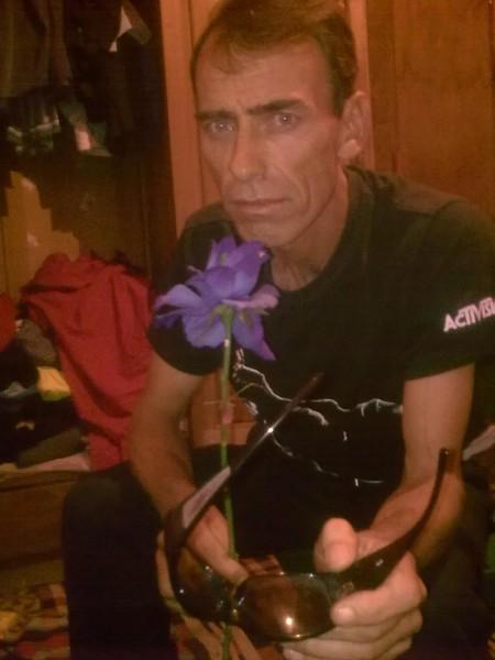 vioreltamas, barbat, 49 ani, Timisoara