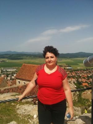 Daniela_m, femeie, 52 ani, Brasov