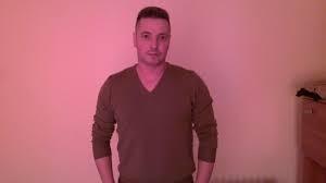 valentinmorcov, barbat, 33 ani, Calarasi