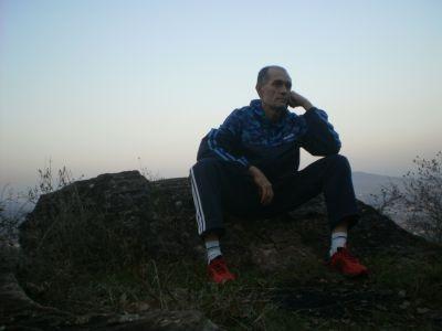 funnymich1, barbat, 47 ani, Romania