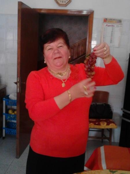celaoboroceanu, femeie, 56 ani, Dorohoi