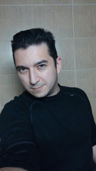 cipri_79, barbat, 40 ani, Cluj Napoca