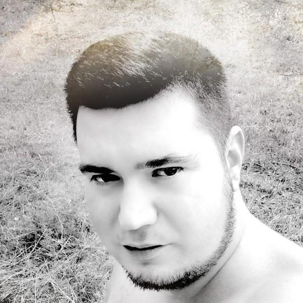 Geo87Geo, barbat, 32 ani, Pitesti
