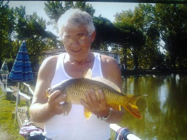stefan44, barbat, 74 ani, Timisoara