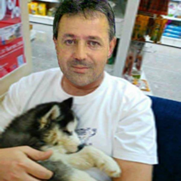 richardoo, barbat, 57 ani, Rusia