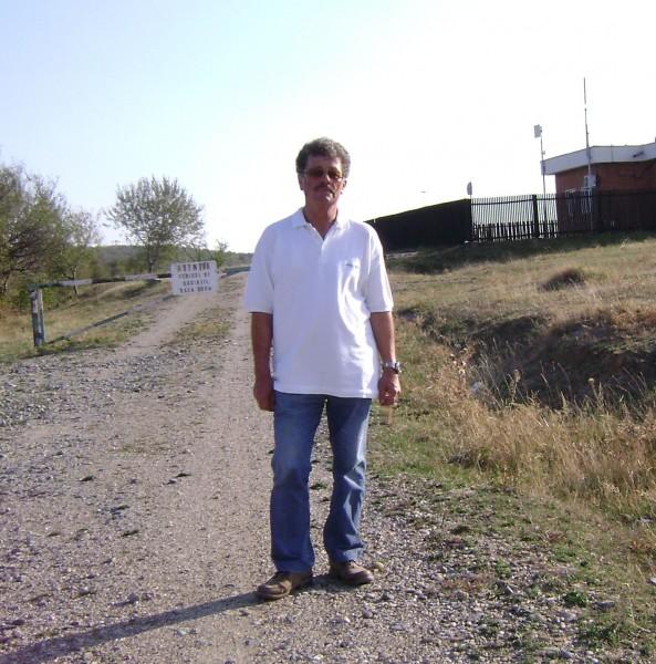 Cristian1156, barbat, 60 ani, Bacau