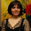 Poza Femeie Moldova-Noua