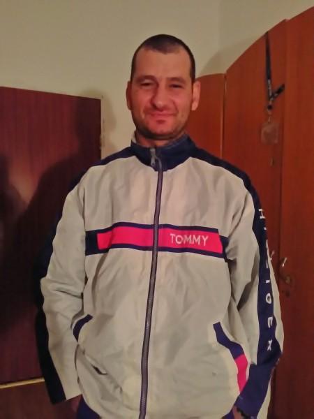 MituMarian55, barbat, 34 ani, Galati