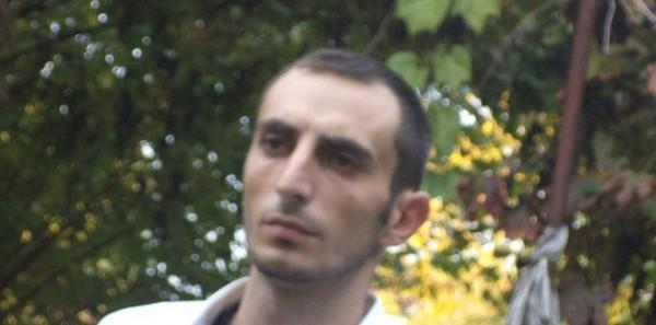 serju, barbat, 30 ani, Oradea