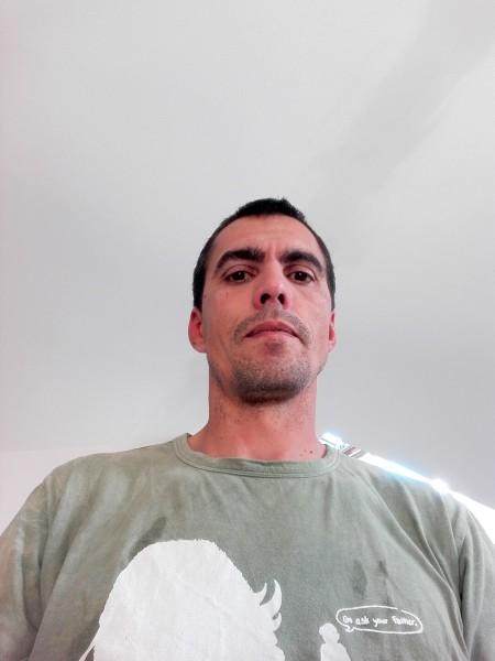Alin969a, barbat, 38 ani, Romania