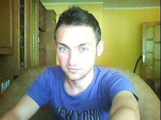 DjGeoX, barbat, 28 ani, Galati