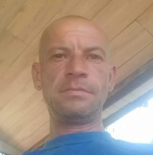 Hantps1975, barbat, 43 ani, Arad