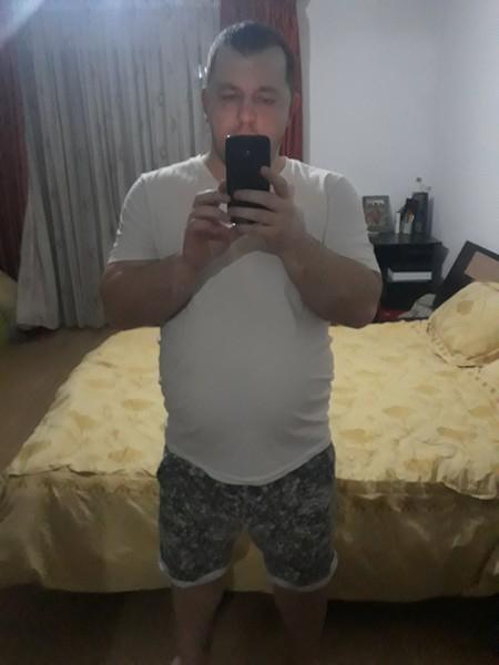 Andreicatalin87, barbat, 32 ani, BUCURESTI