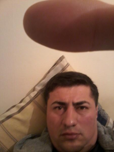 dobrici_cosmin84, barbat, 33 ani, Targoviste