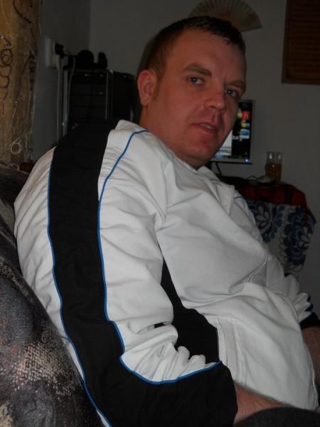 euciusca, barbat, 34 ani, Tulcea