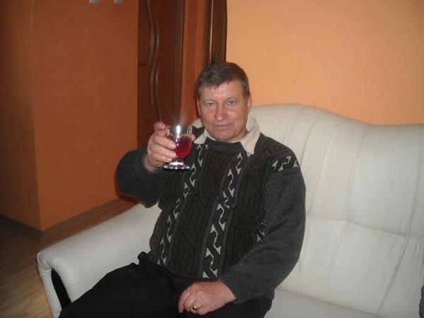 DiaconuMihai, barbat, 63 ani, Piatra Neamt