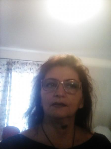 Ela_tm, femeie, 51 ani, Timisoara