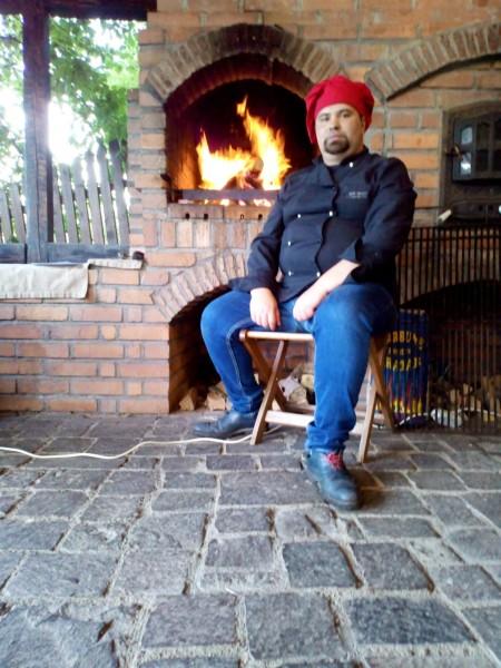 marius_s, barbat, 32 ani, Brasov