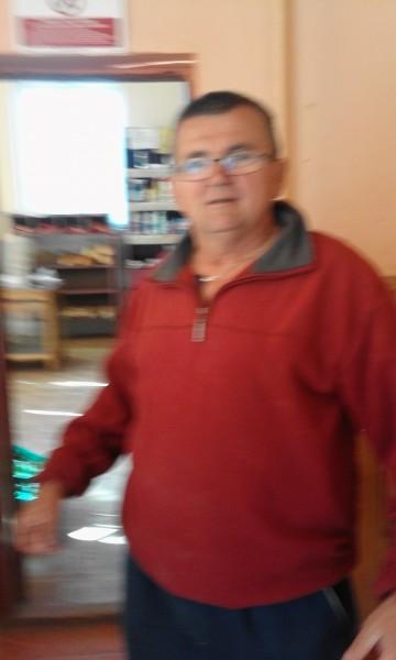 lechintanv, barbat, 58 ani, Ludus